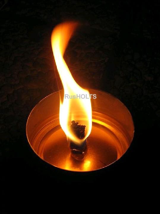 EXPERT свечи антимоскитные 2 шт, 4-6ч