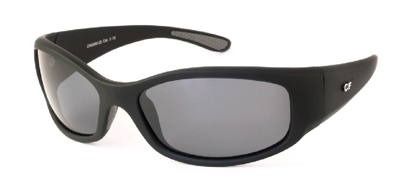 CF очки поляриз. линза мужск. серая S82089