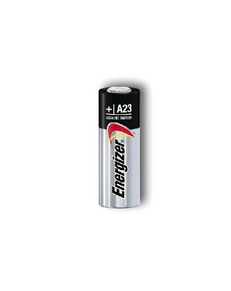 Energizer Элемент питания E23А 12V BP1, 1 шт