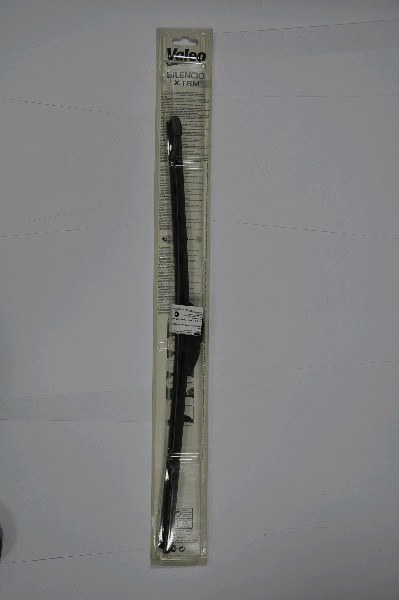 Стеклоочиститель  Валео X-TRM UM651 (530 мм) блистер,1шт