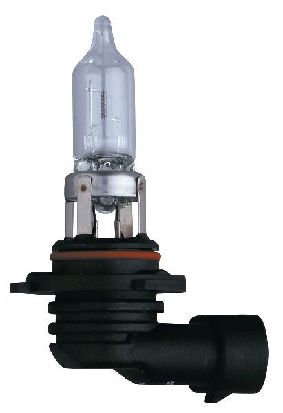 Лампа GE HB3 (бл. 1 шт.) 18266