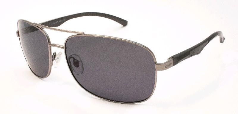 CF очки поляриз. линза мужск. серая CF8505