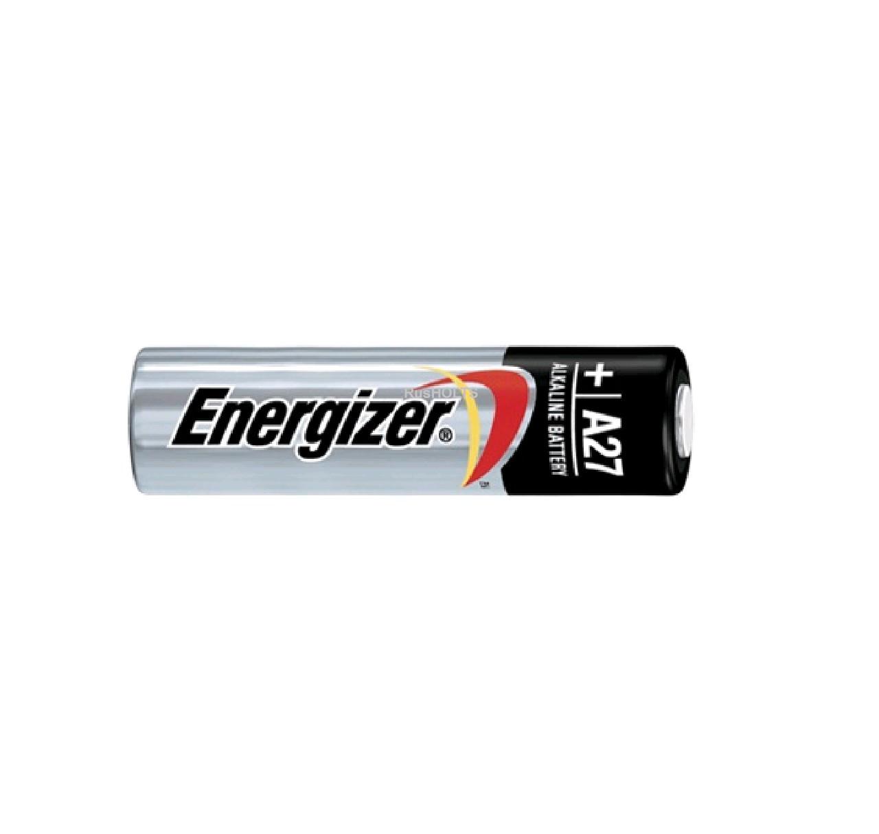 Energizer Батарейки алкалин. спец. E27А 1 шт