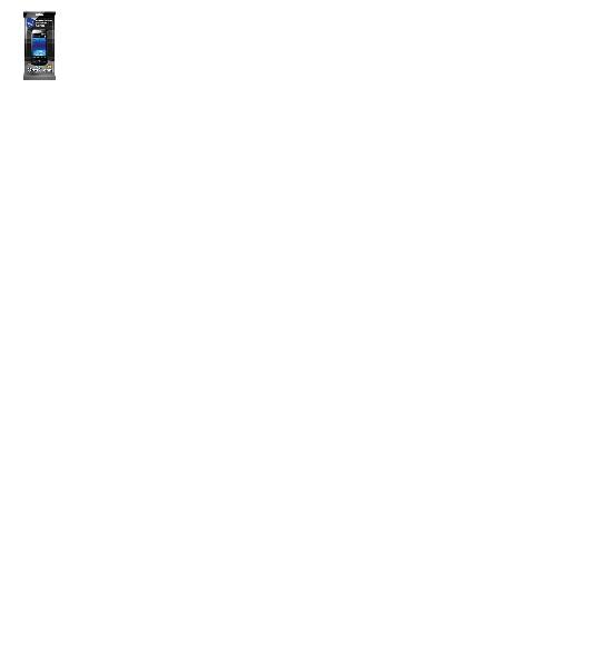 Opti Clean для мобильных телефонов, 15 шт.