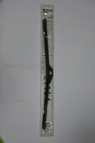 Стеклоочиститель  Валео X-TRM  UM653 (550 мм) блистер,1шт