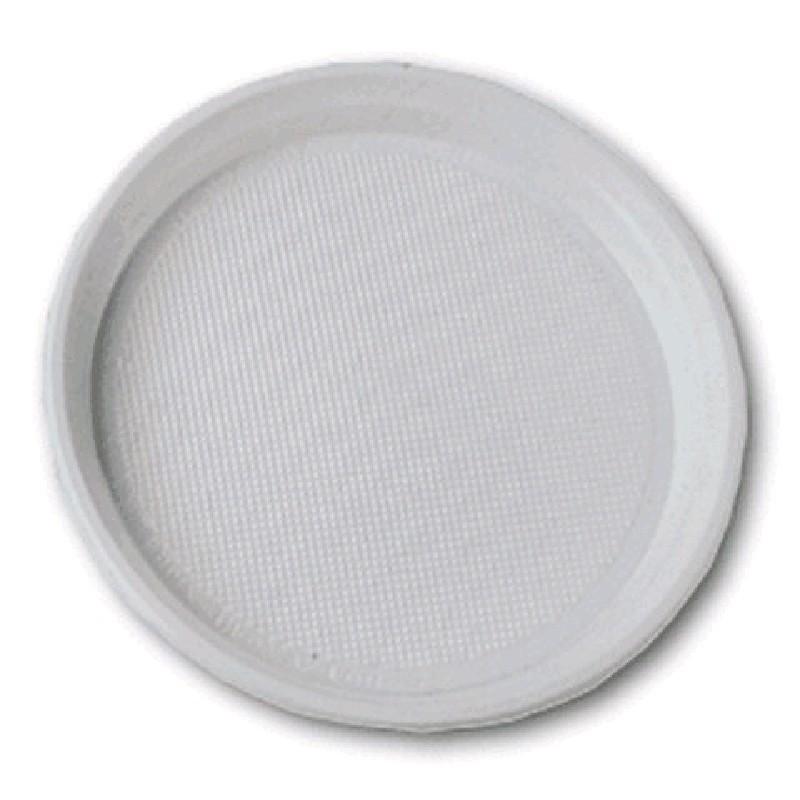 Тарелки 205 мм упаковка 10шт