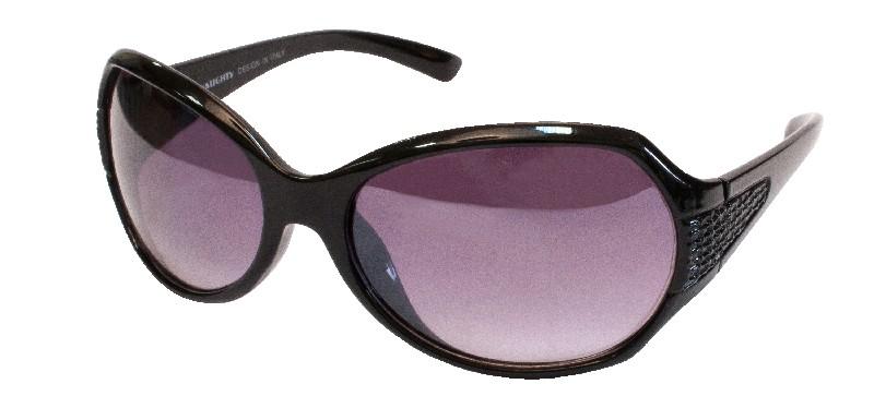 CF очки поляриз. женские серая линза CF1134