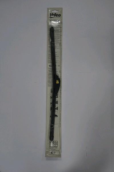 Стеклоочиститель  Валео X-TRM UM650 (500 мм) блистер,1шт