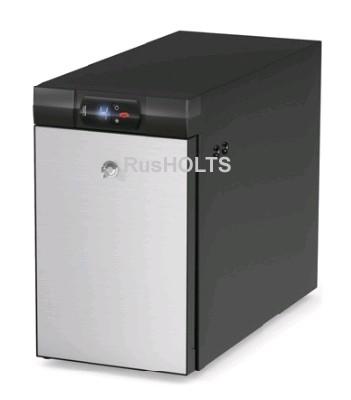 Холодильник для хранения молока   FG16I DGT, 13 л, 2 датчика, для кофемашины WMF 1500 S