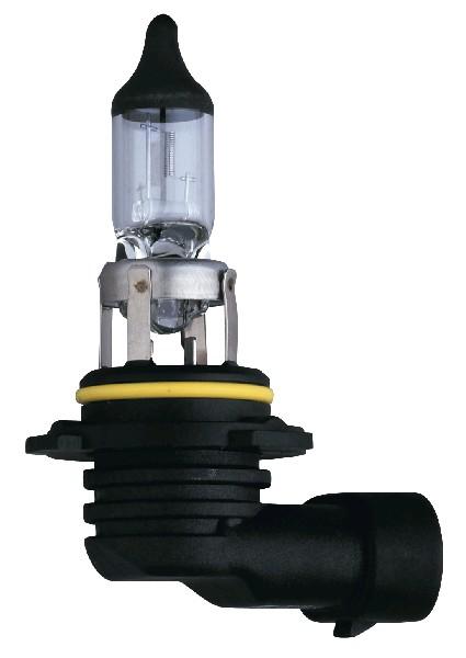 Лампа GE HB4 (бл. 1 шт.)