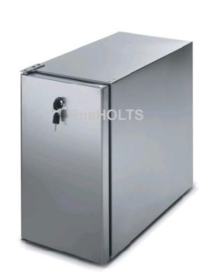 Холодильник для хранения молока для км Scanomat мод. FG14IX*SNM*