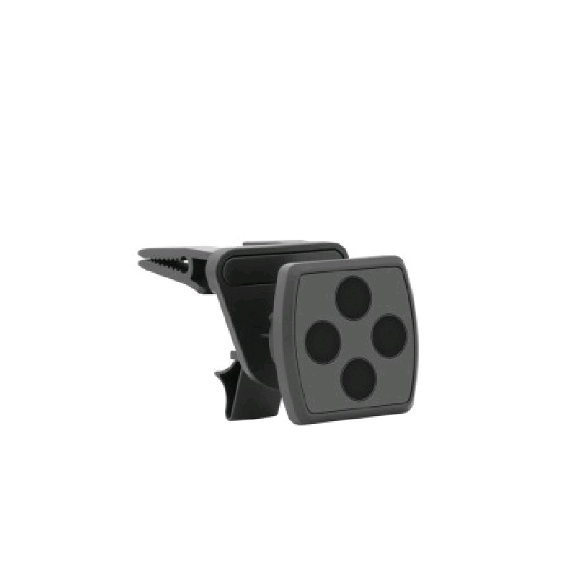 DEPPA Автомобильный магнитный держатель Crab Air Mage на дефлектор