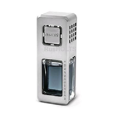 AURAMI Ароматизатор с пробником SL Сквош