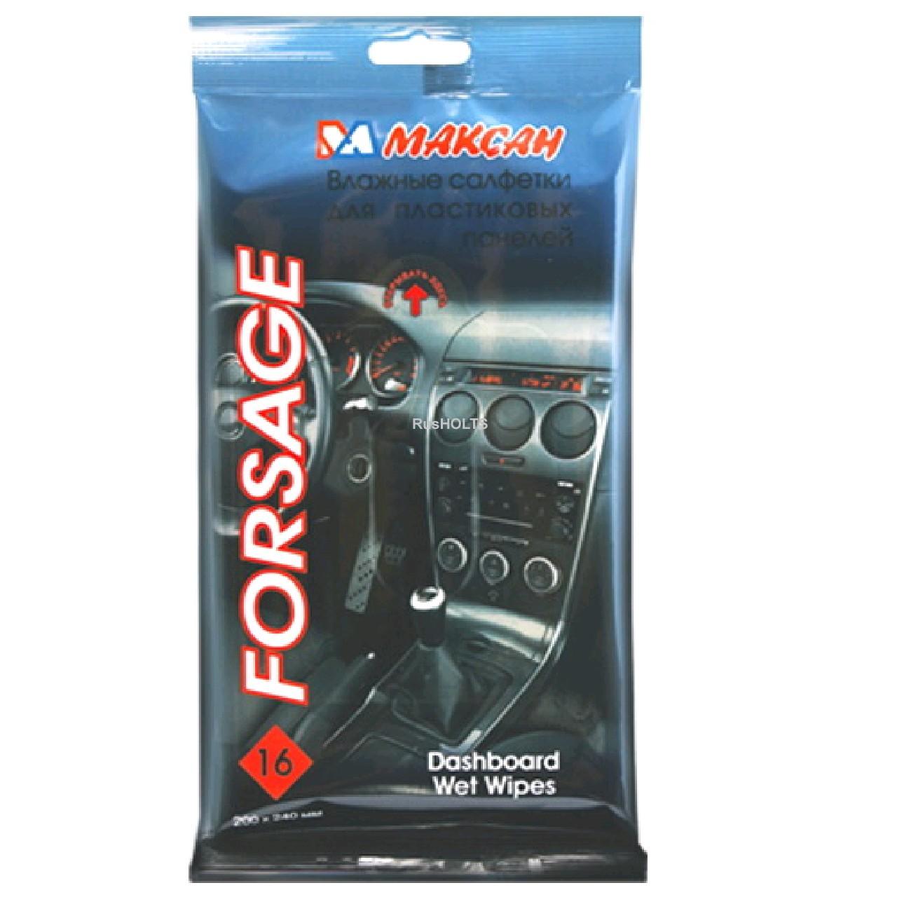 """""""Forsage"""" Для пластиковых панелей № 16"""