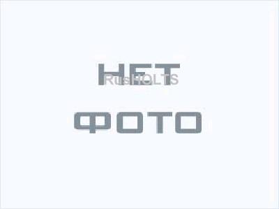 Перчатки полиэфирные с латексным покрытием для Окей 20пар/уп