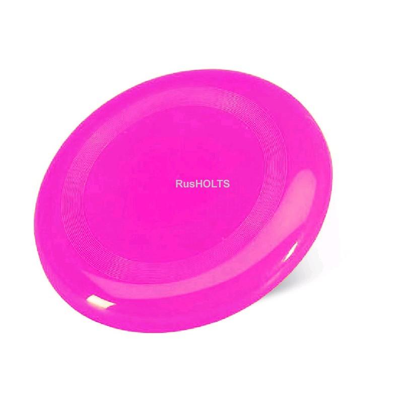 Летающая тарелка Фрисби 23см