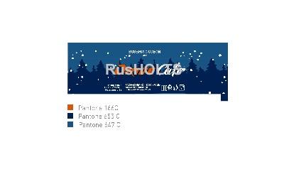ГПН КАФЕ НГ Сахар стик 5гр Drive Cafe 2000 шт/кор