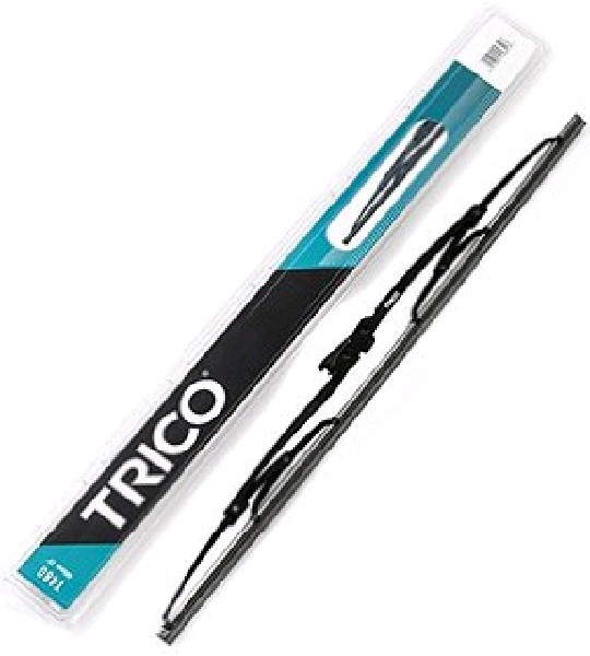TRICO Щетка стеклоочистителя Universal Blade 400мм