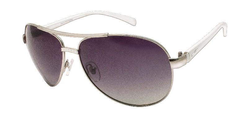 CF очки поляриз. женск. серая линза CF8592