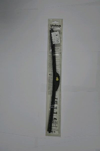 Стеклоочиститель  Валео X-TRM UM602 (475 мм) блистер,1шт