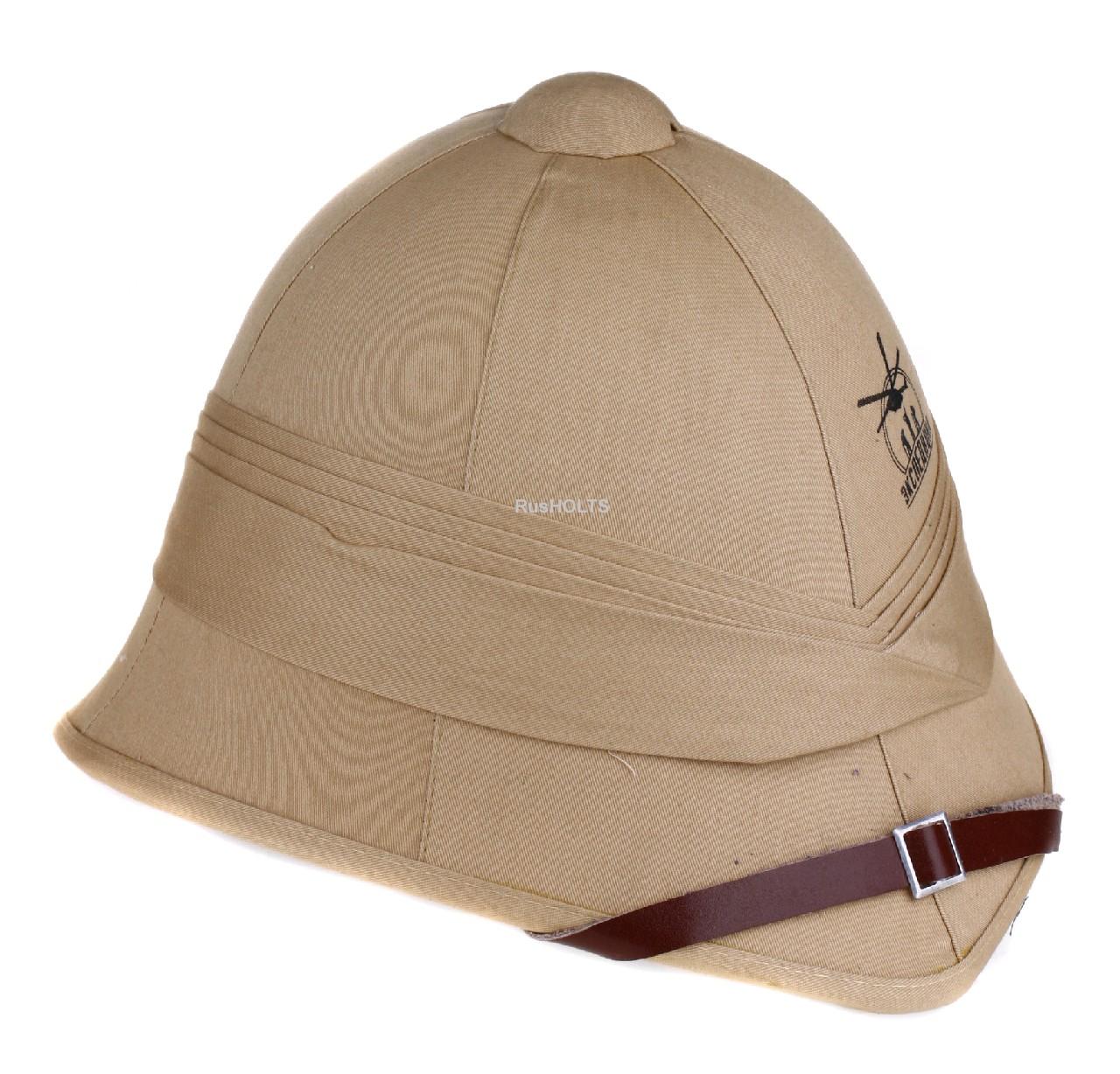 Британский шлем