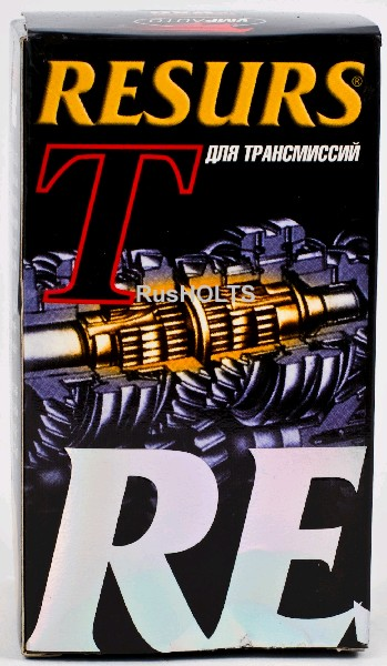 RESURS Т, 50 г