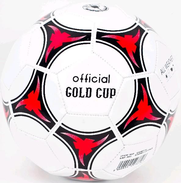 Мяч футбольный Россия SE-3013